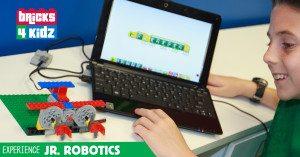 FB -Jr Robotics Campaign Image 1200 x 628