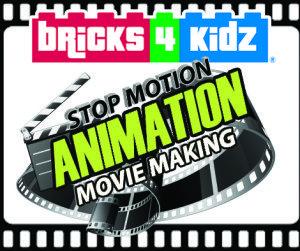 FB-StopMotionAnimation_Image